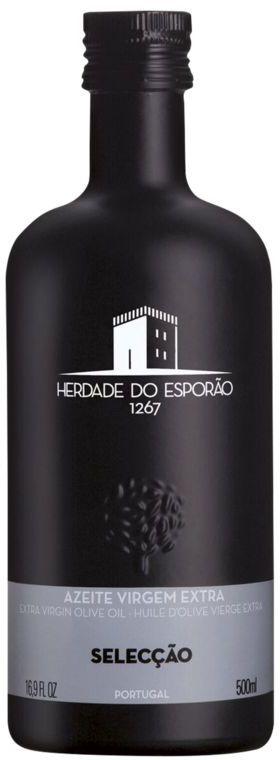 Herdade Do Esporao Esporao Seleccao Extra Virgem Olivenöl Alentejo DOC