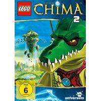 peder pedersen - lego - legends of chima 2 - preis vom 28.10.2020 05:53:24 h