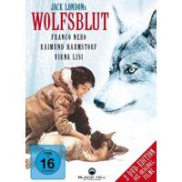 lucio fulci - wolfsblut [special edition] [2 dvds] - preis vom 23.09.2021 04:56:55 h