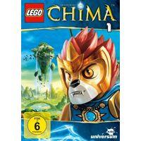 peder pedersen - lego - legends of chima 1 - preis vom 28.10.2020 05:53:24 h