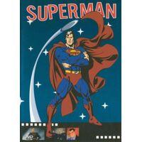dave fleischer - superman/dvd - preis vom 08.03.2021 05:59:36 h