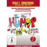birkenbihl, vera f. - birkenbihl - humor - preis vom 27.09.2020 04:53:55 h