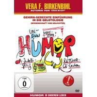 birkenbihl, vera f. - birkenbihl - humor - preis vom 18.02.2020 05:58:08 h