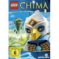 peder pedersen - lego - legends of chima 3 - preis vom 28.10.2020 05:53:24 h