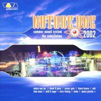 various - nature one 2002-summer sound - preis vom 08.03.2021 05:59:36 h