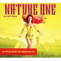 various - nature one 2017-we call it home - preis vom 08.03.2021 05:59:36 h