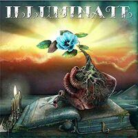 illuminate - ein ganzes leben (limitierte kunstdruck edition) - preis vom 18.02.2020 05:58:08 h