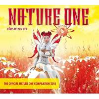 various - nature one 2015-stay as you are - preis vom 08.03.2021 05:59:36 h