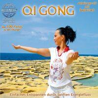 canda - qi gong - einfaches entspannen durch sanften energiefluss - preis vom 10.05.2021 04:48:42 h