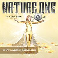 various - nature one 2014 - the golden twenty - preis vom 08.03.2021 05:59:36 h