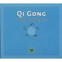 einklang natural - qi gong - preis vom 10.05.2021 04:48:42 h