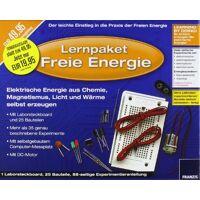peter lay - lernpaket freie energie - preis vom 23.09.2021 04:56:55 h