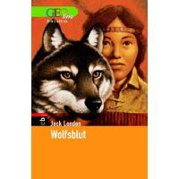 fritz benke - wolfsblut. geolino bibliothek - preis vom 23.09.2021 04:56:55 h