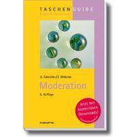 andreas edmüller - moderation - preis vom 08.08.2020 04:51:58 h