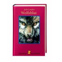 jack london - wolfsblut - preis vom 23.09.2021 04:56:55 h