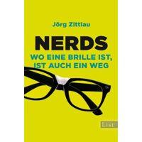 jörg zittlau - nerds: wo eine brille ist, ist auch ein weg - preis vom 08.03.2021 05:59:36 h