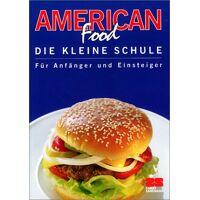 - american food - preis vom 10.04.2021 04:53:14 h