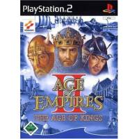 konami age of empires ii: the age of kings - preis vom 28.10.2020 05:53:24 h