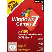 franzis - windows 7 games - preis vom 25.11.2020 06:05:43 h