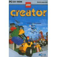 lego creator - preis vom 18.09.2020 04:49:37 h