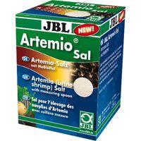 jbl artemiosal artemia salz, 230 g