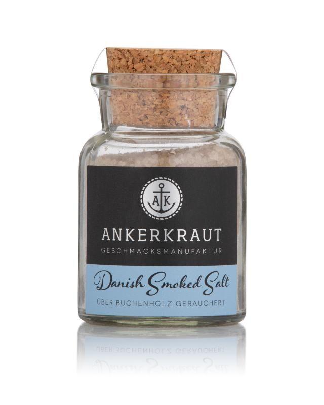 Ankerkraut Feine Salze, 4tlg.