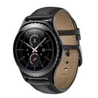 samsung smartwatch samsung gear s2 classic 1.2 4gb