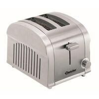 bartscher toaster ts20 10192635