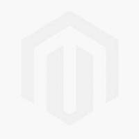yamaha clavinova csp-170 digitalpiano schwarz poliert set