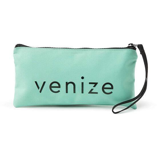 VENIZE Toybag (mint)