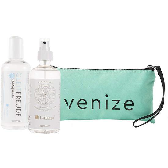 Venize Love Toy Kit (mint)