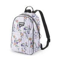puma tagesrucksack »prime time festival damen rucksack«