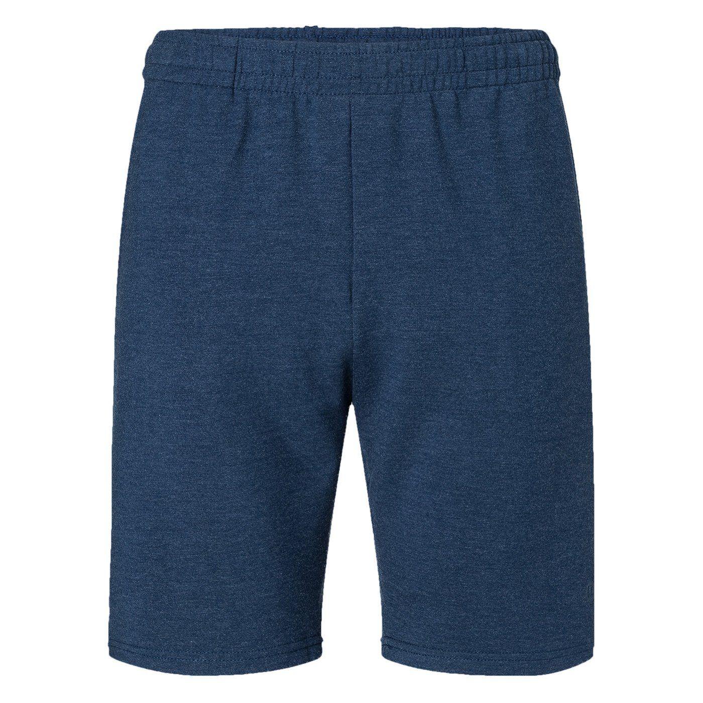 DEPROC Active Shorts »KENTVILLE MEN Sport &Freizeit Short«, blau