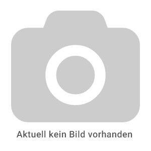 Kenwood ZJM 401 TT 1.6l 2200W Edelstahl Wasserkocher (ZJM401TT)