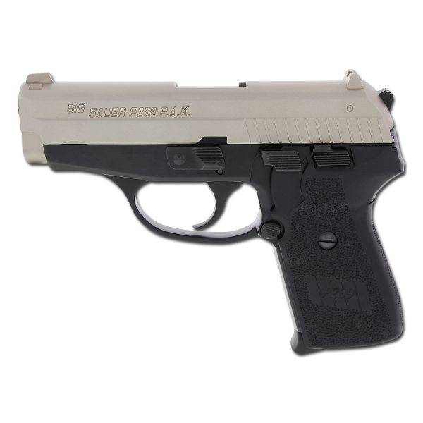 Sig Sauer Pistole Sig Sauer P239 bicolor