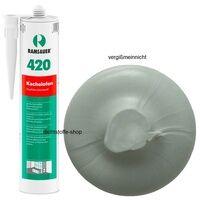 Ramsauer 420 Kachelofen vergissmeinnicht 1K Acryl Dichtstoff 310ml Kartusche