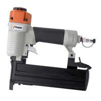 paslode fns1850 kombi-tacker (16 - 50 mm) stifte1,2 mm und haubold 6000 heftklammern