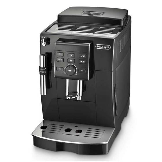 "Kaffeemaschine De'Longhi ""ECAM 23.120.B"""