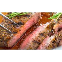 waldhaus resse 4-gänge-menü mit grappa als digestiv für 2 oder 4 personen im waldhaus resse (bis zu 46% sparen*)