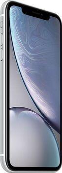 Apple iPhone XR   64 GB   weiß