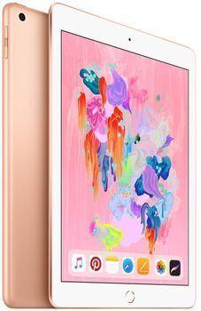 Apple iPad Pro 9.7 2016   256 GB   gold   WIFI