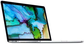 "Apple MacBook Pro 2015   15.4""   2.5 GHz   16 GB   1 TB SSD   M370X   DE"