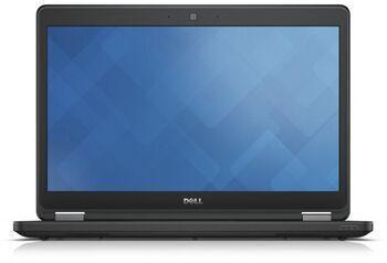 """Dell Wie neu: Dell Latitude E5450   i5-5300U   14""""   4 GB   1 TB SSD   HD+   Webcam   Win 10 Pro   DE"""