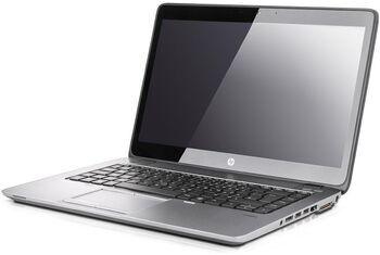 """HP Wie neu: HP EliteBook 840 G2   i5-5200U   14""""   8 GB   250 GB SSD   1 TB HDD   FHD   Win 10 Pro   DE"""