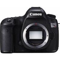 canon eos 5ds r   vollformat   50.6 mp   schwarz