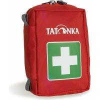 tatonka first aid