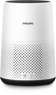 Philips Series 800 Luftreiniger AC0820/10