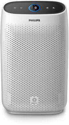Philips Series 1000i Luftreiniger AC1214/10
