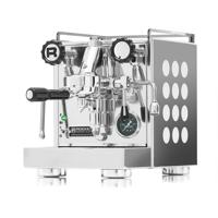 rocket espresso appartamento * siebträger * farbauwahl