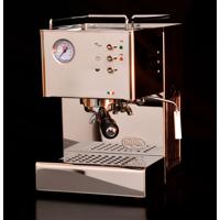 quickmill orione 3000 espressomaschine * siebträger *
